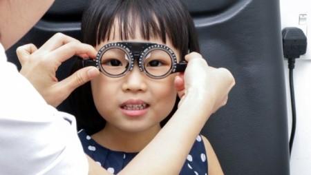 """Cita:<a href=""""http://www.bbc.com/mundo/amp/noticias-40247925""""><h5>Por qué los expertos advierten que hay una epidemia de miopía en el mundo y cuál es su origen</h5></a>"""